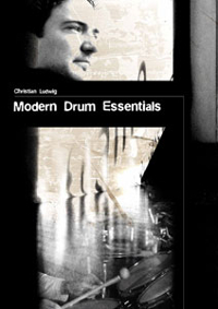 Modern Dum Essentials
